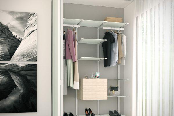 Hamo Closet