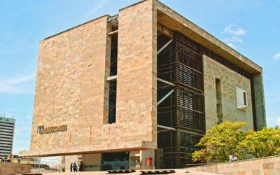 Museo del Caribe_3